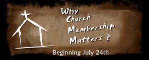 membershipbanner